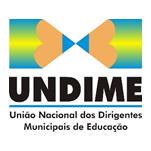 Logotipo Undime