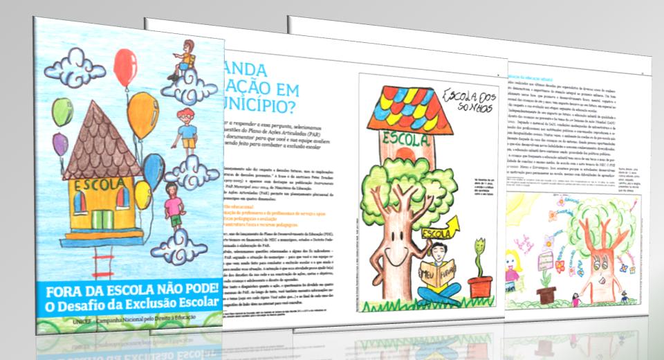 Unicef_Fora_da_Escola_Nao_Pode_livro_2_post