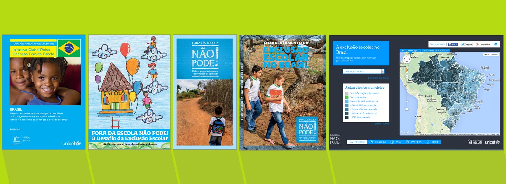 Fora_da_Escola_Nao_Pode_multiplataforma_post