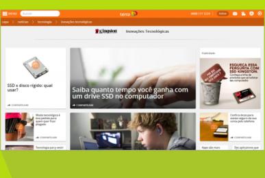 Terra_Inovacoes_Tecnologicas_Destacada