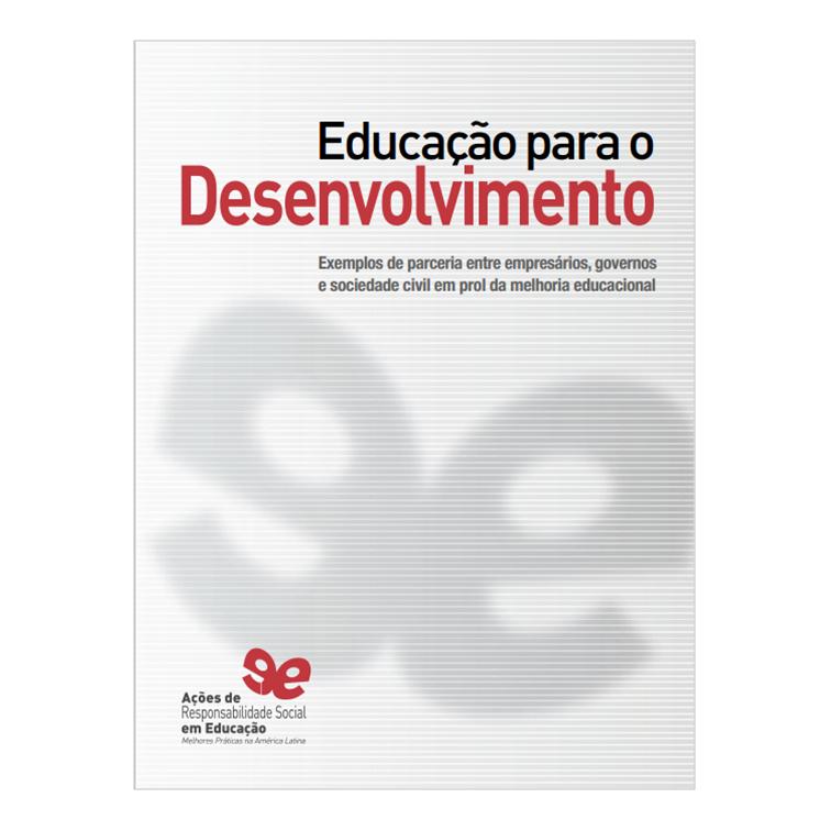 Fundacao_Lemann_Educacao_para_o_Desenvolvimento
