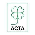 Logotipo Associação Cultural Tomé-Açu