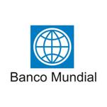 Logotipo Banco Mundial