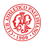 Logotipo Club Athletico Paulistano