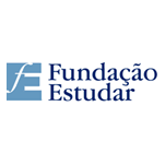 Logotipo Fundação Estudar