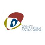 Logotipo Fundação Maria Cecília Souto Vidigal