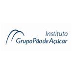 Logotipo Instituto Pão de Açúcar