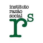 Logotipo Instituto Razão Social