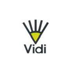 Logotipo Instituto Vidi