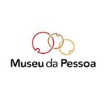 Logotipo Museu da Pessoa