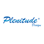 Logotipo Plenitude Design