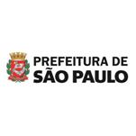 Logotipo Prefeitura de São Paulo