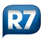 Logotipo R7.com