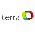 Logotipo Terra Networks
