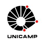 Logotipo Universidade Estadual de Campinas - Unicamp