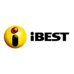 Logotipo iBest