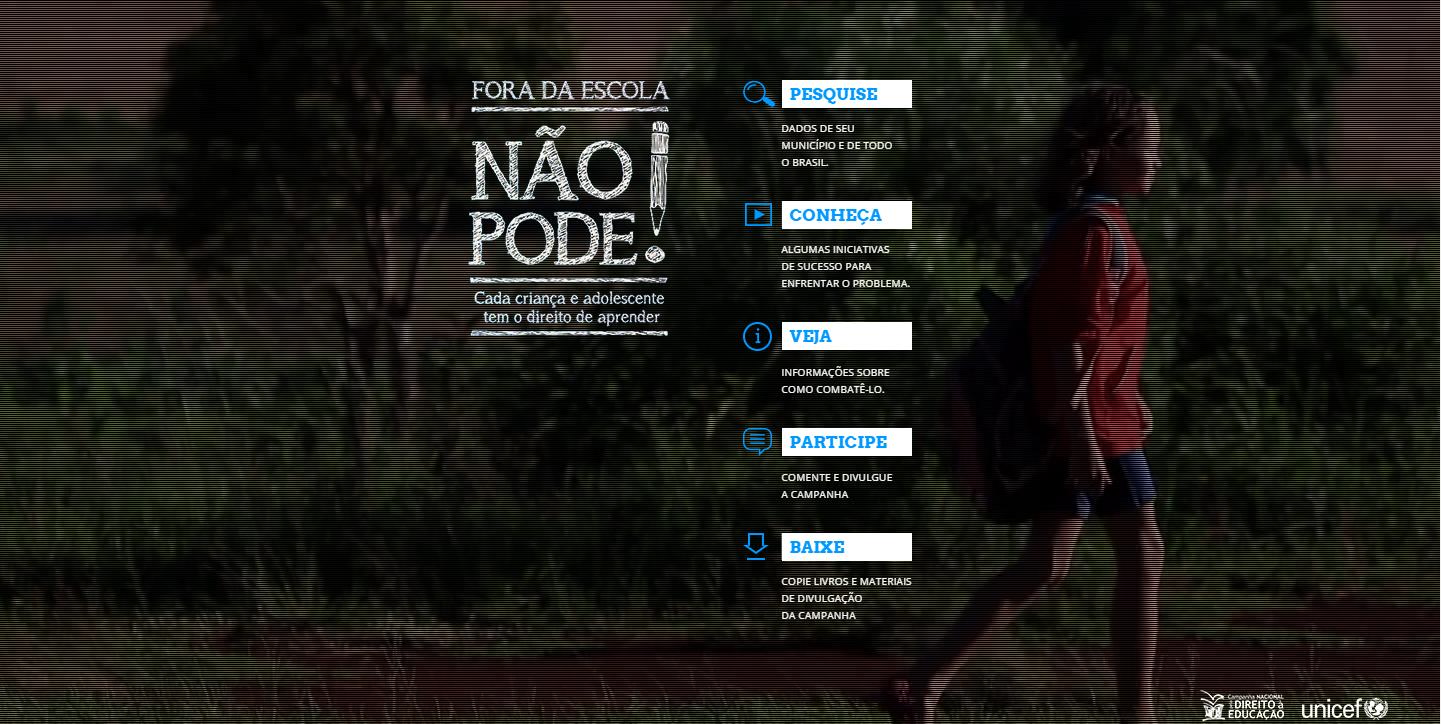 Portfolio_webdocumentarios_Fora_da_Escola