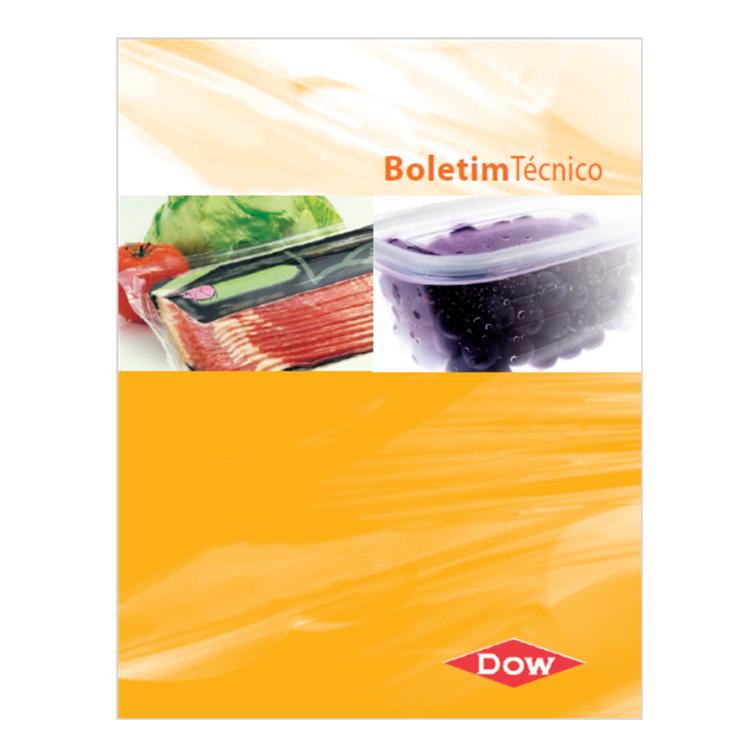 Dow_Boletim_Tecnico