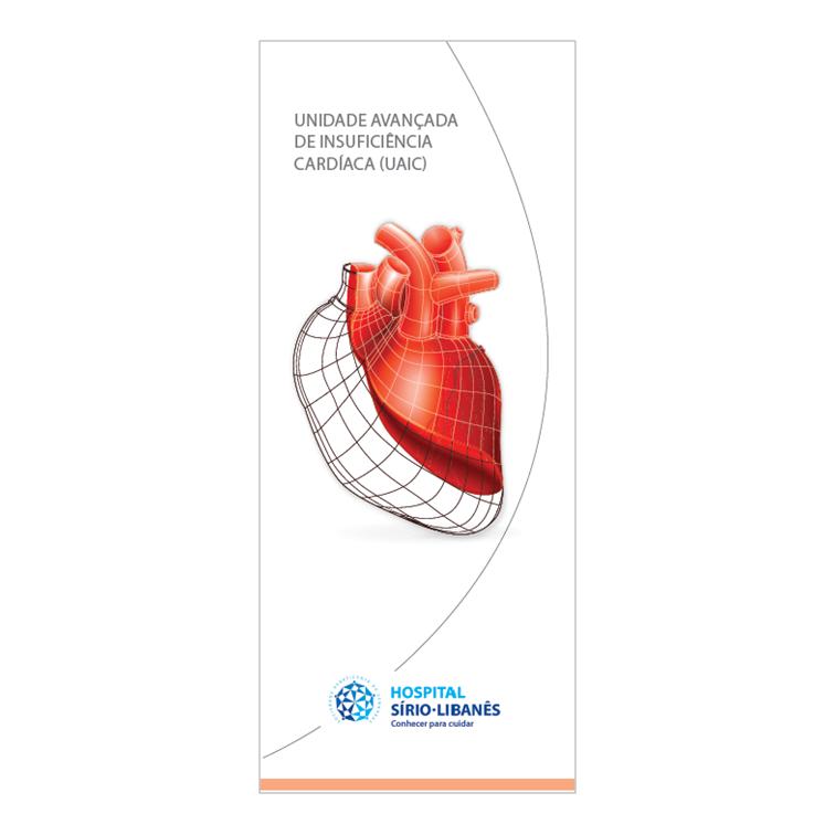 Hospital Sírio-Libanês - Unidade Avançada de Insuficiência Cardíaca