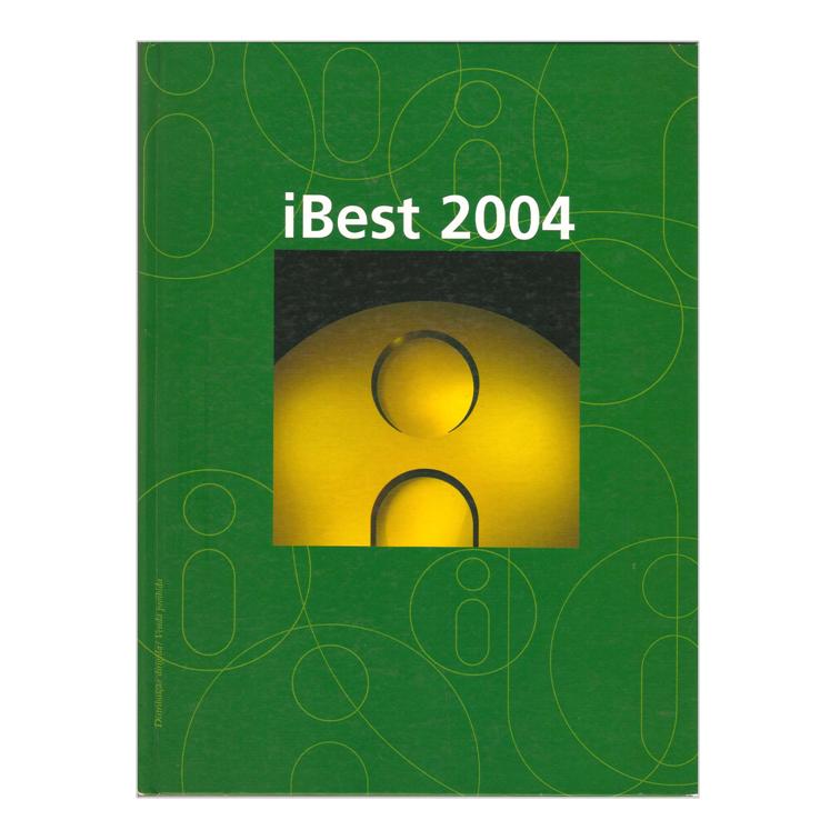Ibest_Anuario_2004