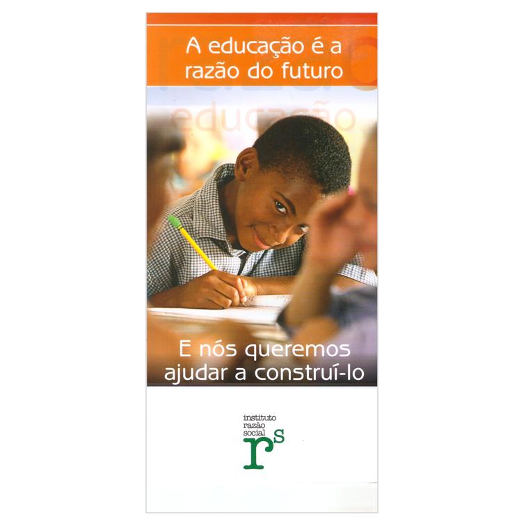 Instituto Razão Social