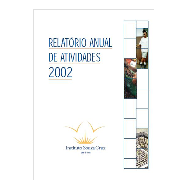 Instituto_Souza_Cruz_Relatorio_Anual_2002