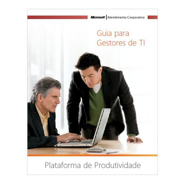 Microsoft_Brochura_Gestao_2