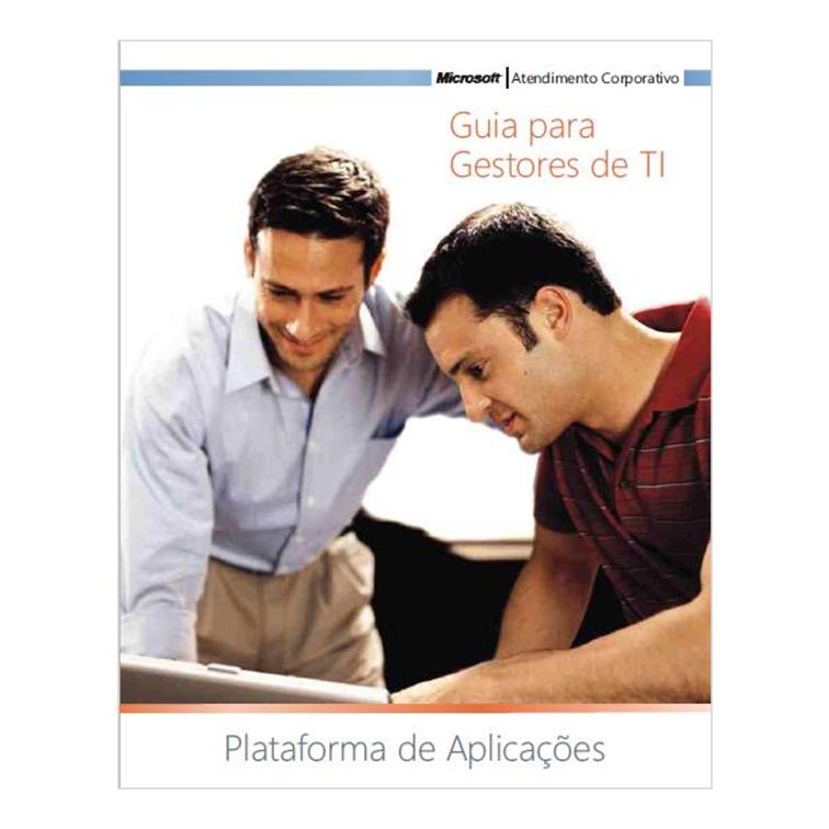 Microsoft_Brochura_Gestao_4