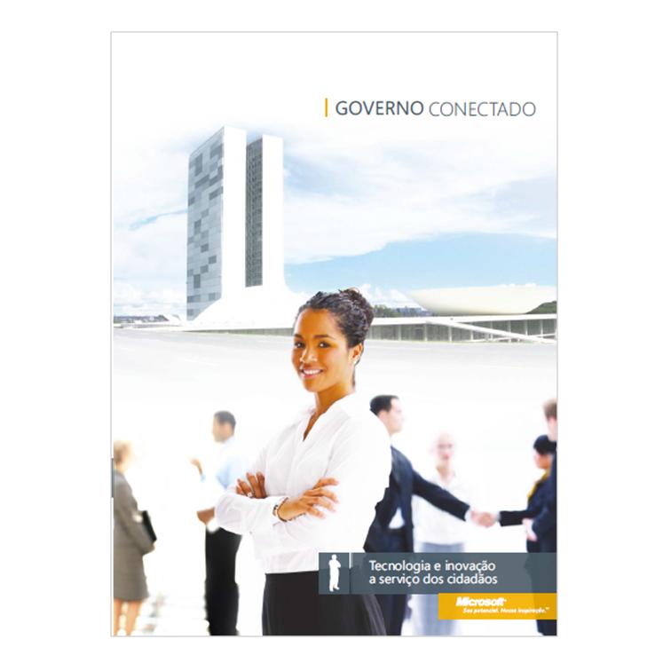 Microsoft_Brochura_Governo