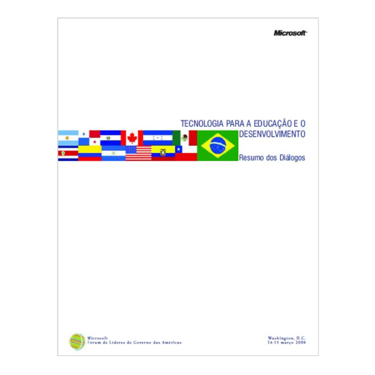 Microsoft_Relatorio_Forum_Governo