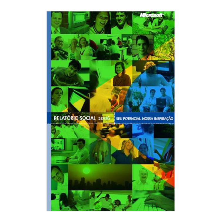 Microsoft_Relatorio_Social_2006