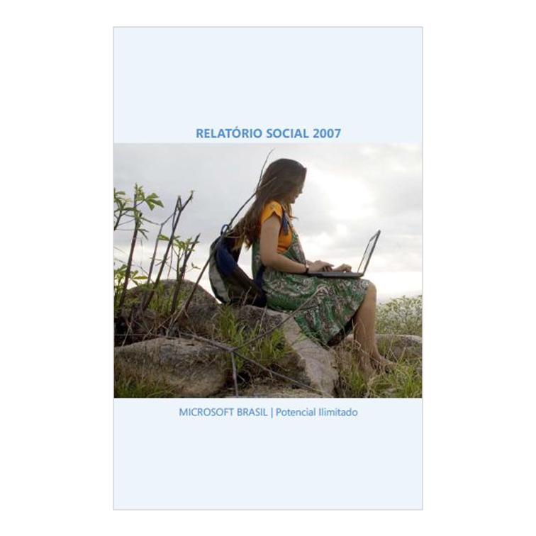 Microsoft_Relatorio_Social_2007
