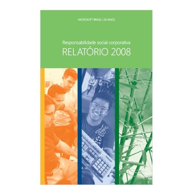 Microsoft_Relatorio_Social_2008