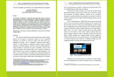 Narrativas_Transmidias_como_Alternativas_para_o_Empreendedorismo_no_Jornalismo_destacada